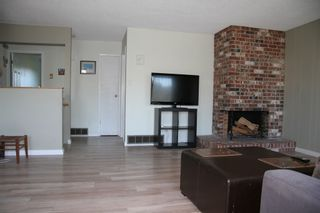 Photo 23: 6400 GOLDSMITH Drive in Richmond: Woodwards House for sale : MLS®# R2562756