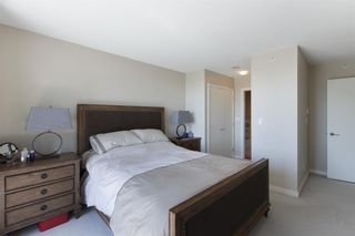 Photo 12: 2703 2979 Glen Drive in Coquitlam: North Coquitlam Condo for lease