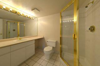 Photo 7: 208 1190 PIPELINE ROAD: Condo for sale : MLS®# V1136221