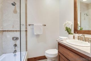 Photo 65: LA JOLLA House for sale : 7 bedrooms : 1041 Muirlands Vista Way
