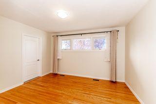 Photo 17: 9213 162 Street in Edmonton: Zone 22 House for sale : MLS®# E4264714