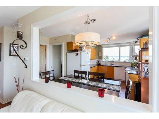 Photo 23: 601 10 LAGUNA Court in New Westminster: Home for sale : MLS®# V1120737
