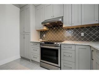 Photo 9: 342 FENTON Street in New Westminster: Queensborough House for sale : MLS®# R2334257
