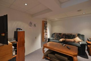 Photo 18: 6575 N GALE Avenue in Sechelt: Sechelt District House for sale (Sunshine Coast)  : MLS®# R2361659