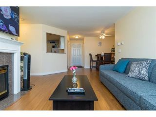 Photo 12: 303 7435 121A Street in Surrey: West Newton Condo for sale : MLS®# R2329200