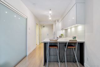 Photo 13: 1605 1308 HORNBY Street in Vancouver: Downtown VW Condo for sale (Vancouver West)  : MLS®# R2523789