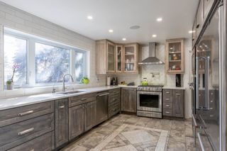 Photo 4: 6411 146 Street NW in Edmonton: Zone 14 House for sale : MLS®# E4254853