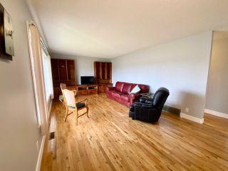 Photo 6: 229 14 Street: Wainwright House for sale (MD of Wainwright)  : MLS®# A1131165