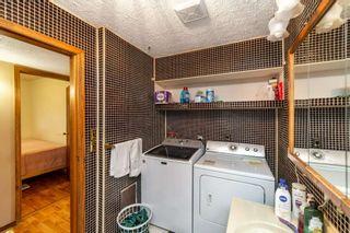 Photo 15: 10205 162 Street in Edmonton: Zone 21 House for sale : MLS®# E4260474