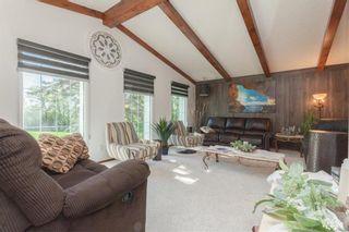 Photo 14: 4040 7 E Road in Halbstadt: R17 Residential for sale : MLS®# 202122527