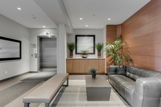 Photo 25: 404 402 Marquis Lane SE in Calgary: Mahogany Apartment for sale : MLS®# A1131322