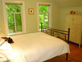 Photo 11: 264 E 23RD Avenue in Vancouver: Main House for sale (Vancouver East)  : MLS®# V1067543
