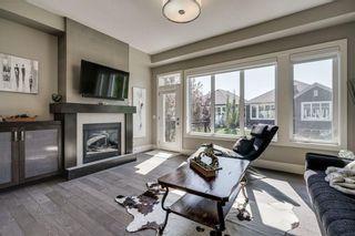 Photo 16: 670 CRANSTON Avenue SE in Calgary: Cranston Semi Detached for sale : MLS®# C4262259