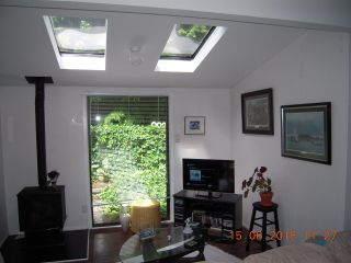 """Photo 8:  in Sechelt: Sechelt District House for sale in """"TSAWCOME"""" (Sunshine Coast)  : MLS®# R2466558"""