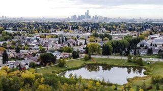 Photo 35: 205 14604 125 Street in Edmonton: Zone 27 Condo for sale : MLS®# E4263748