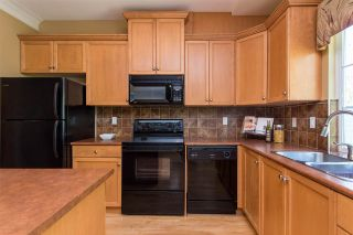 """Photo 16: 30 2088 WINFIELD Drive in Abbotsford: Abbotsford East Townhouse for sale in """"The Plateau on Winfield"""" : MLS®# R2566864"""