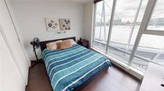 """Photo 5: 2203 111 W GEORGIA Street in Vancouver: Downtown VW Condo for sale in """"SPECTRUM ONE"""" (Vancouver West)  : MLS®# R2591471"""