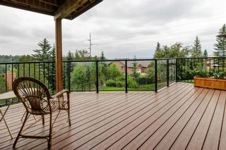 Photo 6: 71 Edgeland Road NW in Calgary: Edgemont Detached for sale : MLS®# A1127577