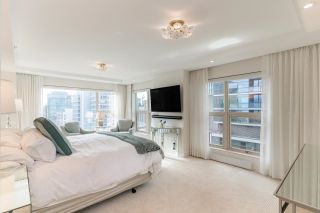 """Photo 19: 1402 837 W HASTINGS Street in Vancouver: Downtown VW Condo for sale in """"Terminal City Club"""" (Vancouver West)  : MLS®# R2623272"""