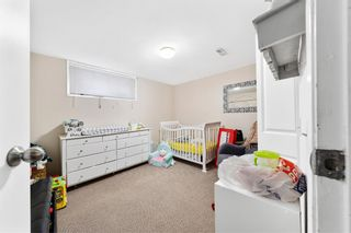 Photo 15: 283 Northmount Drive NW in Calgary: Thorncliffe Detached for sale : MLS®# A1074443