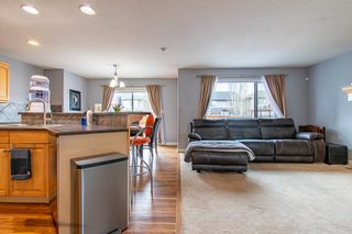 Photo 3: 14024 145 Avenue in Edmonton: Zone 27 House for sale : MLS®# E4236802