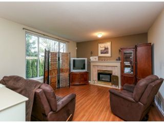 """Photo 12: 7926 REDTAIL Place in Surrey: Bear Creek Green Timbers House for sale in """"Hawkstream"""" : MLS®# F1405519"""