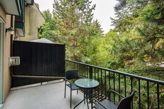 """Photo 19: 43 1561 BOOTH Avenue in Coquitlam: Maillardville Townhouse for sale in """"THE COURCELLES"""" : MLS®# R2297368"""
