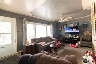 Photo 3: 433 Q Avenue North in Saskatoon: Mount Royal SA Residential for sale : MLS®# SK847415