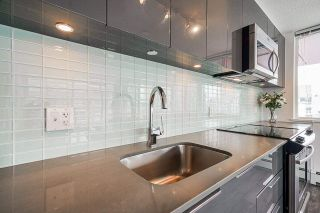 Photo 11: 1006 1325 ROLSTON Street in Vancouver: Downtown VW Condo for sale (Vancouver West)  : MLS®# R2592452