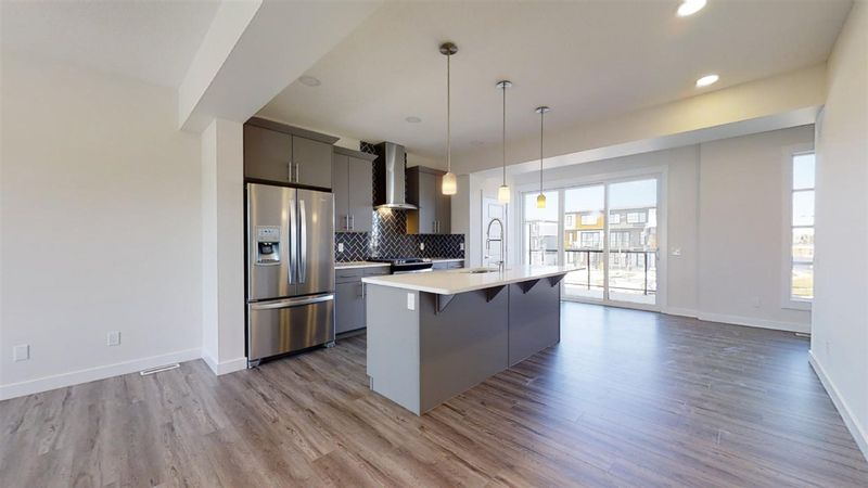 FEATURED LISTING: 8290 CHAPPELLE Way Edmonton