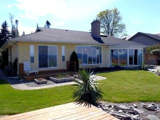 Photo 28: 1053 Eaglecrest Dr in QUALICUM BEACH: PQ Qualicum Beach House for sale (Parksville/Qualicum)  : MLS®# 572391
