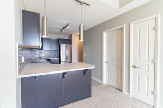 Photo 13: 2810 1320 1 Street SE in Calgary: Beltline Apartment for sale : MLS®# A1134386