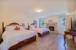 Photo 15: 7700 DECOURCY Crescent in Richmond: Quilchena RI House for sale : MLS®# R2598866