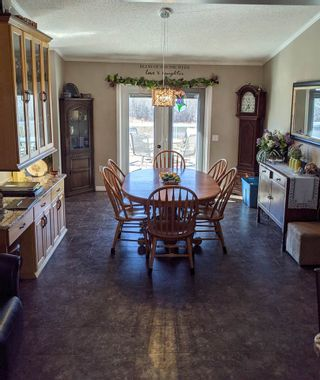 Photo 15: 51306 RR 80: Rural Parkland County House for sale : MLS®# E4239593
