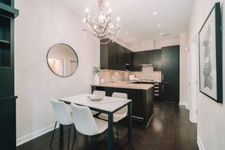 """Photo 20: 1057 RICHARDS Street in Vancouver: Downtown VW Townhouse for sale in """"THE DONOVAN"""" (Vancouver West)  : MLS®# R2623044"""