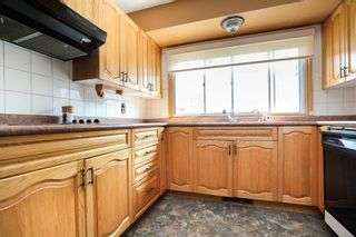 Photo 12: 34 Sansome Avenue in Winnipeg: Westwood Residential for sale (5G)  : MLS®# 202117585