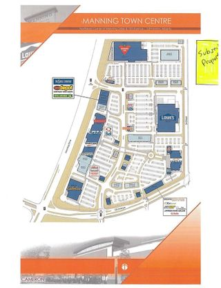 Photo 6: 16451 FORT Road in Edmonton: Zone 03 Land Commercial for sale : MLS®# E4220254