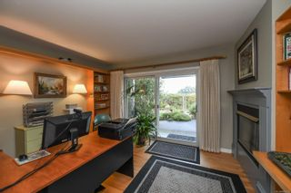 Photo 6: 1003 Kingsley Cres in : CV Comox (Town of) House for sale (Comox Valley)  : MLS®# 886032