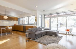 Photo 27: 9235 118 Street in Edmonton: Zone 15 House for sale : MLS®# E4229830