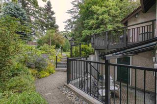 """Photo 34: 4120 MAPLE Crescent in Vancouver: Quilchena House for sale in """"Quilchena"""" (Vancouver West)  : MLS®# R2552052"""