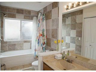 Photo 16: 34 DOWNEY Road: Okotoks Residential Detached Single Family for sale : MLS®# C3616084