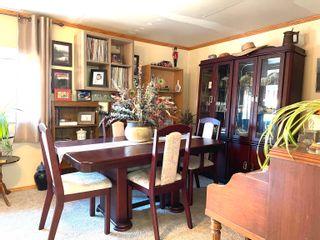 Photo 4: 5007 51 Street: Egremont House for sale : MLS®# E4264736