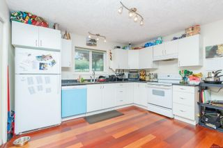 Photo 20: 3489 Aloha Ave in Colwood: Co Lagoon House for sale : MLS®# 859786