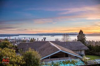 Photo 3: 1889 ORCHARD Way in West Vancouver: Dundarave House for sale : MLS®# R2022868