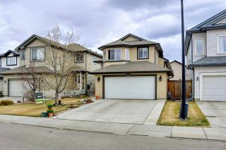 Photo 38: 9519 208 Street in Edmonton: Zone 58 House for sale : MLS®# E4241415