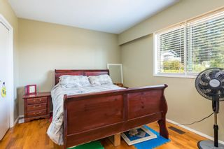Photo 14: 2223 Strathcona Cres in : CV Comox (Town of) House for sale (Comox Valley)  : MLS®# 876806