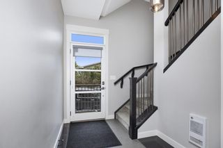 Photo 3: 3435 17 Street SW in Calgary: South Calgary Row/Townhouse for sale : MLS®# A1117539