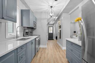 Photo 10: 408 Andrews Street in Winnipeg: Sinclair Park Residential for sale (4C)  : MLS®# 202102092