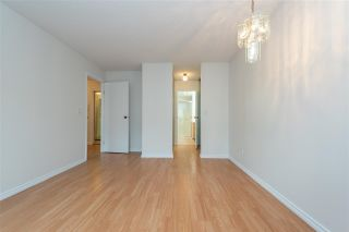 """Photo 15: 210 721 HAMILTON Street in New Westminster: Uptown NW Condo for sale in """"Casa Del Rey"""" : MLS®# R2406568"""