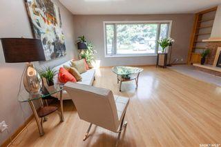 Photo 8: 220 Lake Crescent in Saskatoon: Grosvenor Park Residential for sale : MLS®# SK744275